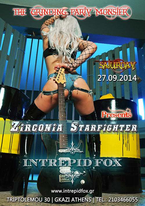 http://zirconia-starfighter.com/pics/portofolio/performances/intrepid_27-9-2014/intrepid_27-9-2014_01.jpg